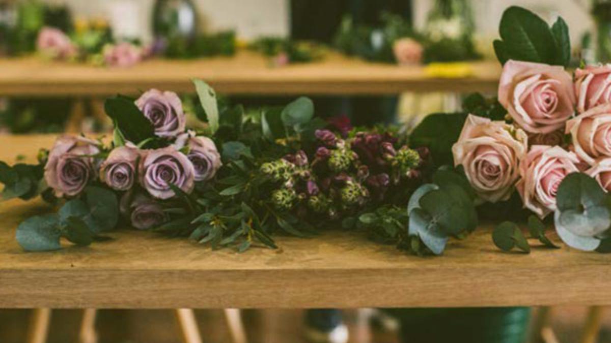 flower-shop2