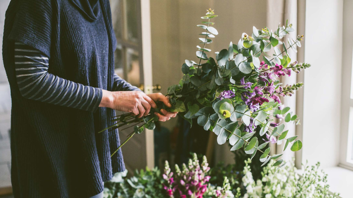 header-flowershop